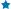 Best Western Séminaires | 3 | Best Western Marseille Bonneveine Prado